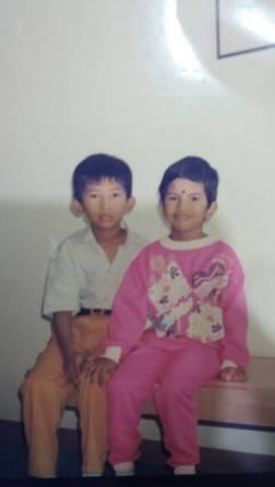 Vinudan & Me.jpg
